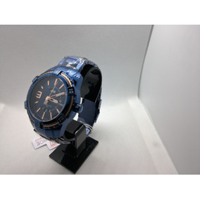 d1652281eb0 Relogio Estilo Luxo - Relógios De Pulso no Mercado Livre Brasil