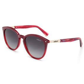 Óculos Escuros Feminino Donna De Sol Colcci Parana - Óculos no ... 8cc3d938b8