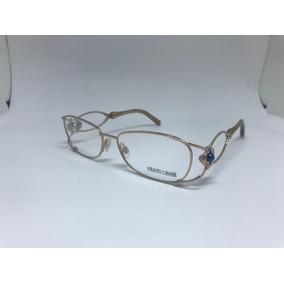 3d5da51fd8349 Oculos Roberto Cavalli Pirite 450s - Óculos no Mercado Livre Brasil