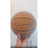 Balon De Pilates Torpedo - Deportes y Fitness en Mercado Libre Chile 69824fac55d4