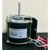 Motor Motorvenca Con Base 1550 Rpm120 Hp 230 V