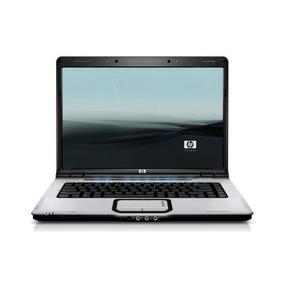 Laptop Hp Pavilion Dv6000 Amd Athlon X2