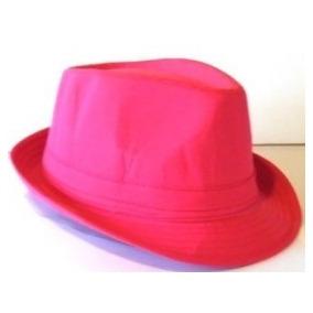 Ropa Gangster - Disfraces Niñas en Mercado Libre Chile 43daf66abaa
