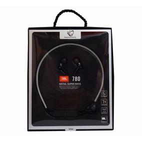 Audifono Jbl 780 Bluetooth Manos Libres