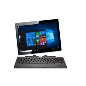 Notebook / Tablet Haier Pad W1015a Qc-1.8/2g/32gb/10.1 /ips