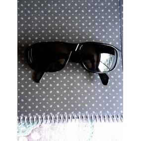 2fd1321852 Lentes De Sol Polarizados Para Hombre - Marca Persol, Italia