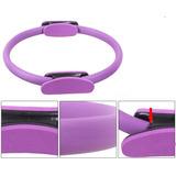 Arco De Pilates