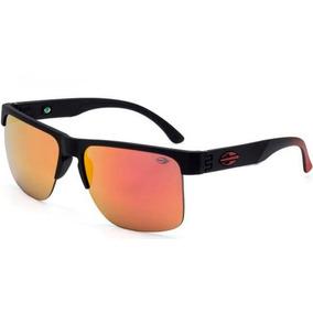 Oculos Mormaii Monterey Polarizado Espelhado - Óculos De Sol Com ... cff8f8987d