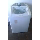 Máquina Para Lavar King 13 Kilos Super Nova