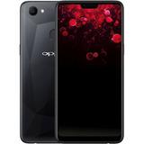 Celular Oppo F7 64gb 4g Tela 6.2 Dual Sim Nf 2 Ano Garantia