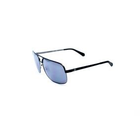 Óculos De Sol Guess em Santa Catarina no Mercado Livre Brasil 341c97ebe2
