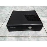 Xbox 360 320gb Con Kinect Y Accesorios