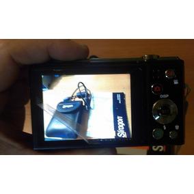 Camara Digital Siragon Dc-5010