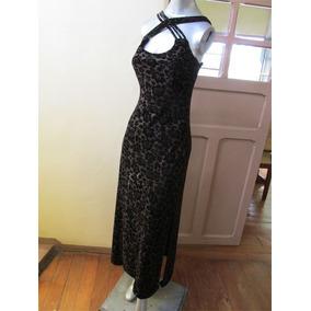 964f3562e7 Vestidos Usados Para Fiesta - Vestidos De Fiesta Largos para Mujer ...