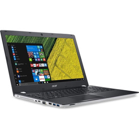 Notebook Acer Aspire 15.6in Led A10-9600p 4gb 1tb (e5-553g-