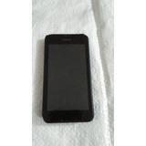 Celular Nokia Lumina 530 Rm-1018 Usado Para Repuesto