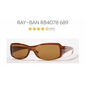 b5545916b7cac Lentes Ray Ban Modelo Piloto Para Sol - Lentes en Mercado Libre Chile