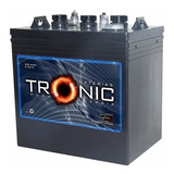 O F E R T O O N Baterias Tronic 6 Voltios 225 Amperes
