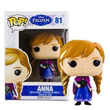 Pop Frozen ``anna`` 81