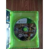 Fifa 17 Y Splinter Cell