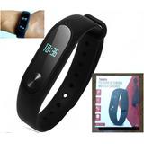 Pulseira.corrida.relogio -inteligente Smart-watch Bluetooth!