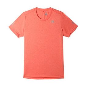 ee603b9a7d88f Chomba Adidas Hombre - Ropa y Accesorios Coral en Mercado Libre ...