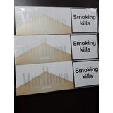 Cigarrillos Marlboro Shuffle en Mercado Libre Colombia
