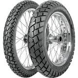 Cubierta 120 80 18 Pirelli Mt 90