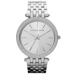 7da3ee1dd8a7b 3190 - Relógio Michael Kors no Mercado Livre Brasil