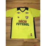 Camisas Do Fluminense De Jogos - Camisa Fluminense Masculina no ... 112972e301b2b
