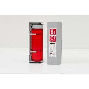 Granada Extintora De Incêndio 600g - Bonpet