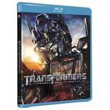 Transformers 2 - A Vingança Dos Derrotados - Blu-ray