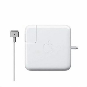 Fonte Carregador Magsafe 2 60w Macbook Pró 13 Para Apple