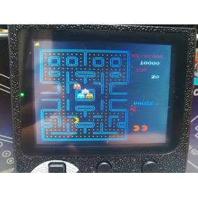 Video Game Box Sup Juegos Retro Juego Electronico