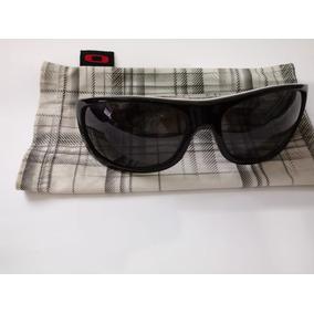 Oculos Oakley Sideways Ryan Sheckler De Sol - Óculos De Sol Oakley ... b026bb380b
