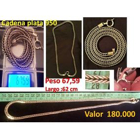 642425feb7d5 Joyería Sin Piedras