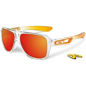 80f9a82fe1ea9 Oculos Oakley Dispatch Ii Iridium Espelhado De Sol - Óculos no ...