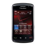 Verizon Blackberry Storm2 9550 Réplica Maniquí Teléfono / Te