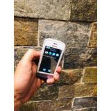 Nokia C5-03 Branco Original Desbloqueado