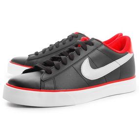Tenis Nike Sweet Negros Hombre Msi Env. Gratis Original Moda f7f7d684d09df
