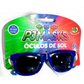 Oculos De Sol Miumiu Catwalk - Óculos no Mercado Livre Brasil 58cd02ad24