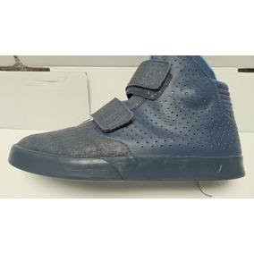 Tenis Nike Air Max Sequent Color Azul Marino 185338 Wini18f. Estado De  México · Nike Sportswear Flystepper 2k3 Prm Sneaker fd740ccb352