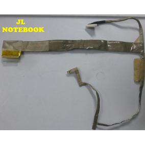 Flat Samsung Rv410 R425 R430 R440