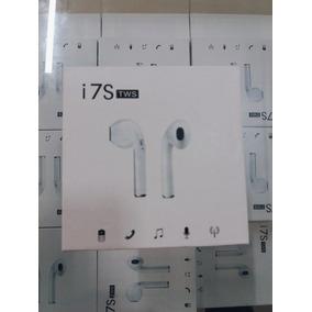 Fone De Ouvido Via Bluetooth Is7