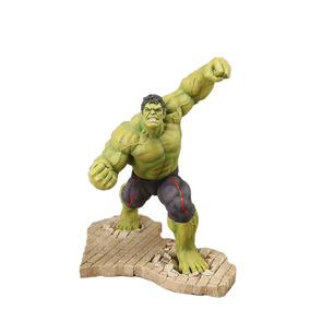 Hulk - Avengers Age Of Ultron - Artfx+ - Kotobukiya