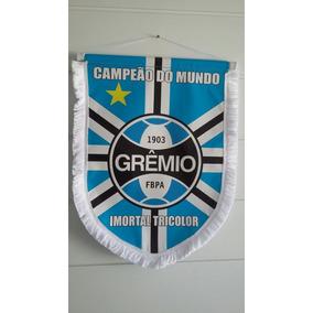 Flâmula Do Grêmio Porto Alegrense
