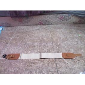 28fd412fbb244 Cinturones Anchos Elasticos Para Mujer - Ropa y Accesorios en ...