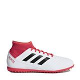 Botines Adidas 25 Tapones - Deportes y Fitness en Mercado Libre ... f087a1c4fc037