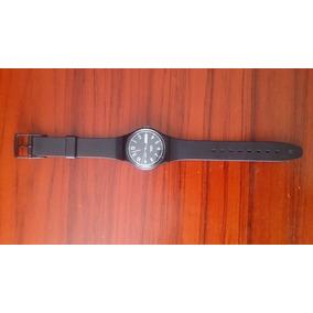 Reloj Vintage Swatch Nuevo Brizastore