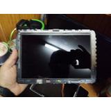 Tablet Samsung Galaxy Note Para Repuesto